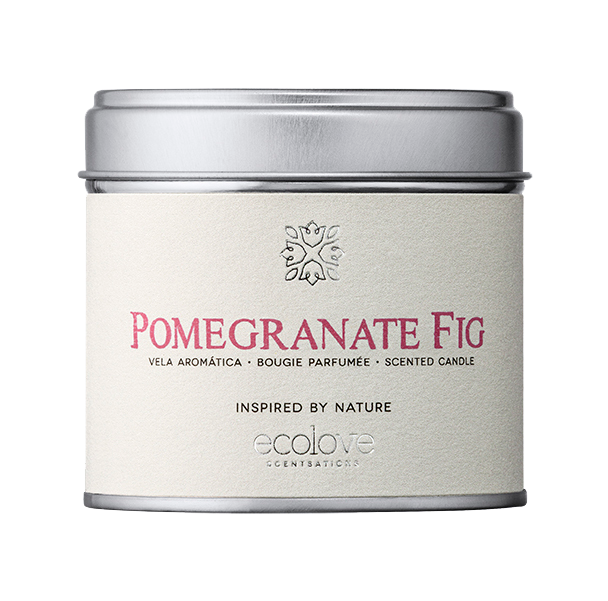 https://www.ecolove.pt/media/POMEGRANATE FIG